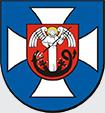 Powiat Łańcucki - Strona główna serwisu